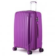 Vali keo SB501 size 24 Purple - 1