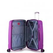 Vali keo SB501 size 24 Purple - 4