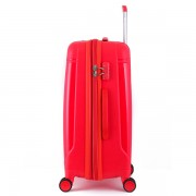Vali keo SB501 size 24 Red - 2