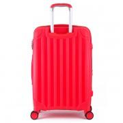 Vali keo SB501 size 24 Red - 3