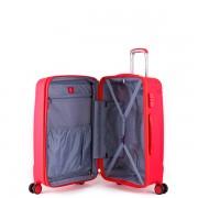Vali keo SB501 size 24 Red - 4
