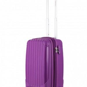 s-b-p-r-c-sb501_20-s-purple-1