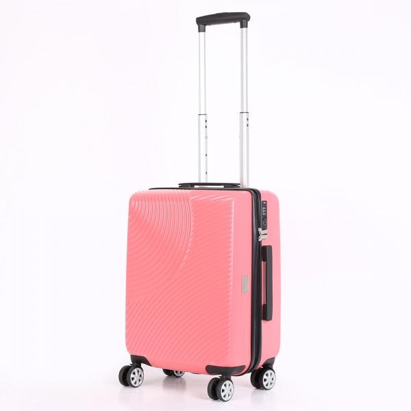 lasting_22-pink__2_ (1)