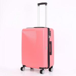 lasting_26-pink__2_