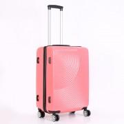 lasting_26-pink__3_