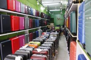 shop vali kéo zimo 2