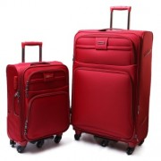 bo-2-vali-leavesking-20-inch-va-28-inch-lv-8013-do-1465541261-6299422-549e2077d7d494cfcaa6a9ab91bd9c60-product