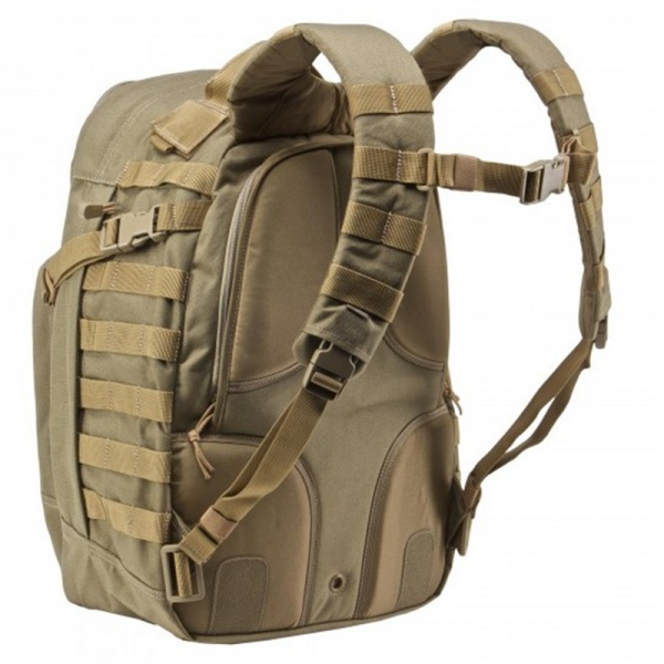 fanfan_0_fanfan-ba-lo-511-tactical-rush-24-back