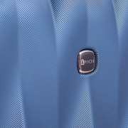 1506583264-Epoch-8139-blue