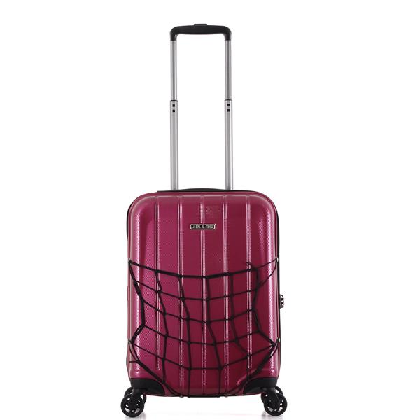 Vali-keo-Jpulasi-JF603-K-size-20-Purple-2