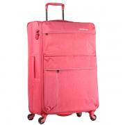 Vali-vai-du-AP1425B-size-28-Pink-Mat-truoc