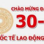 loi-chuc-30-4-1-5-hay-y-nghia-nhat
