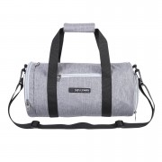 1516690182-simplecarry-gymbag-s-grey