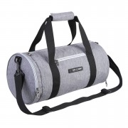 1516690222-simplecarry-gymbag-s-grey2