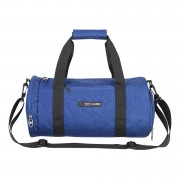 1516691046-simplecarry-gymbag-s-navy