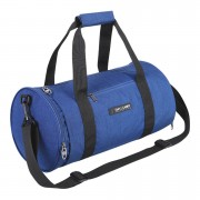 1516691060-simplecarry-gymbag-s-navy2