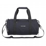 1516691488-simplecarry-gymbag-s-black