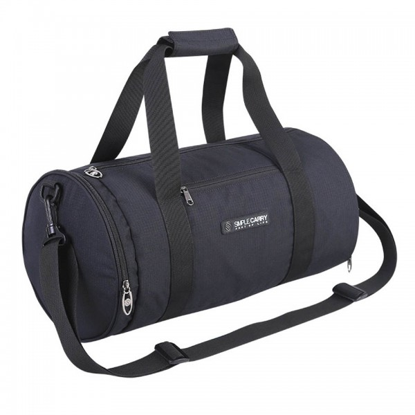 1516691497-simplecarry-gymbag-s-black2