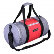 tui_deo_gymbag_grey_red2_800x800