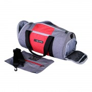 tui_deo_gymbag_grey_red3_800x800