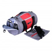 tui_deo_gymbag_grey_red4_800x800