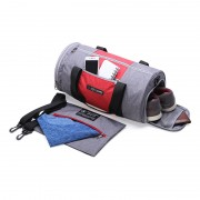 tui_deo_gymbag_grey_red5_800x800