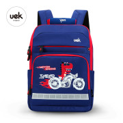 UEK-Kids-Toddler-Backpack-Children-Travel-bag (1)