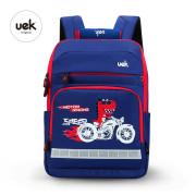 UEK-Kids-Toddler-Backpack-Children-Travel-bag (1)