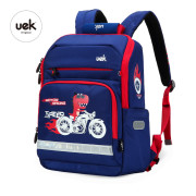 UEK-Kids-Toddler-Backpack-Children-Travel-bag (2)