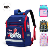 UEK-Kids-Toddler-Backpack-Children-Travel-bag (3)