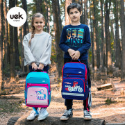 UEK-Kids-Toddler-Backpack-Children-Travel-bag (5)