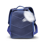 Uek-Kids-Baby-Dinosaur-Backpack-school (1)
