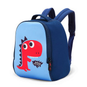 Uek-Kids-Baby-Dinosaur-Backpack-school