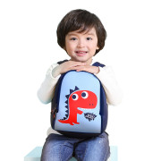 Uek-Kids-Baby-Dinosaur-Backpack-school (4)