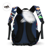 Uek-Kids-Big-Capacity-Lightweight-Cartoon-Animal (2)