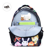Uek-Kids-Big-Capacity-Lightweight-Cartoon-Animal (3)