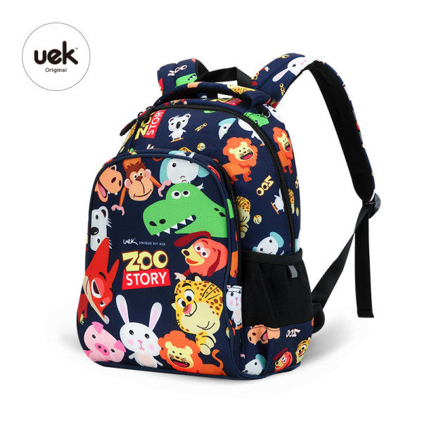Uek-Kids-Big-Capacity-Lightweight-Cartoon-Animal