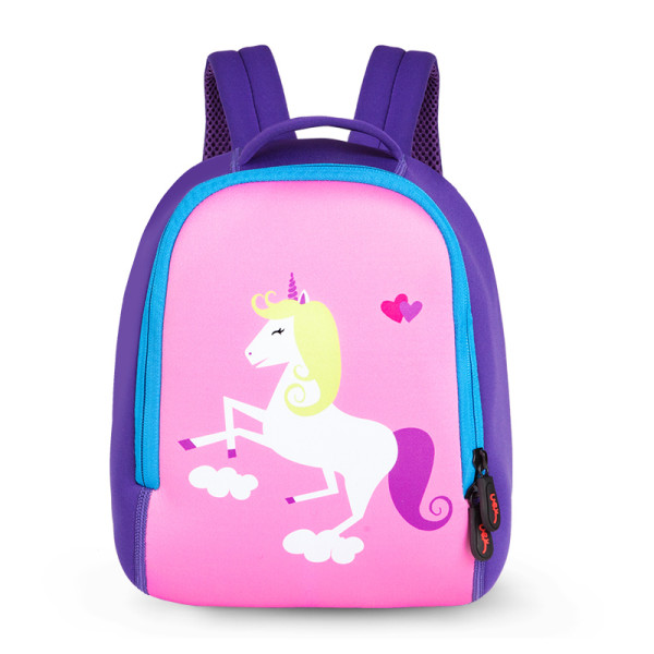 Uek-Kids-Cartoon-Girls-Shoulder-Bag-Original (1)