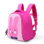 Uek-Kids-Schoolbag-Small-Girls-Children-Backpack