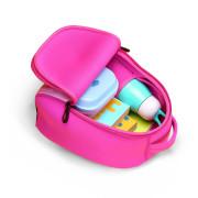 Uek-Kids-Schoolbag-Small-Girls-Children-Backpack (3)