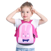 Uek-Kids-Schoolbag-Small-Girls-Children-Backpack (5)