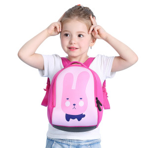 Uek-Kids-Schoolbag-Small-Girls-Children-Backpack (5)