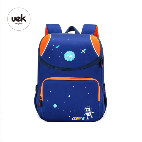 Uek-kids-Backpack-School-leisure-children-bag (1)