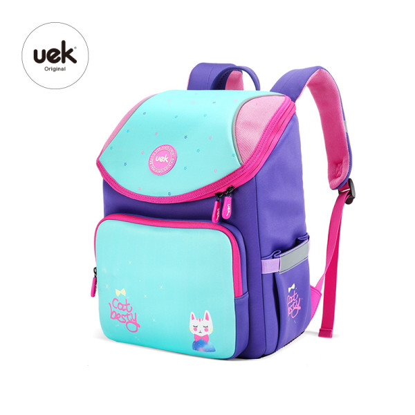 Uek-kids-Backpack-School-leisure-children-bag (11)