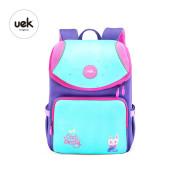 Uek-kids-Backpack-School-leisure-children-bag (12)