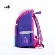 Uek-kids-Backpack-School-leisure-children-bag (13)