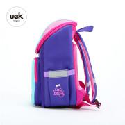 Uek-kids-Backpack-School-leisure-children-bag (13)