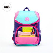 Uek-kids-Backpack-School-leisure-children-bag (14)