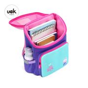 Uek-kids-Backpack-School-leisure-children-bag (15)