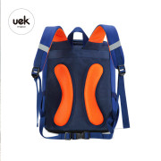 Uek-kids-Backpack-School-leisure-children-bag (3)